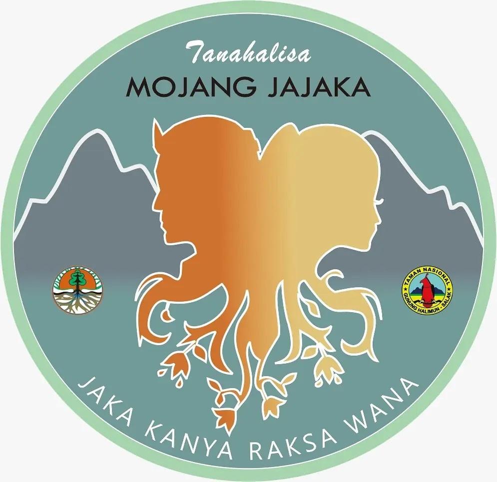Moka Tanahaisa